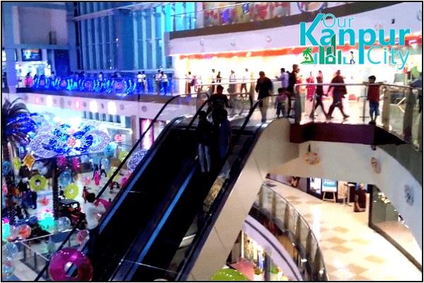 Fashion,Shopping