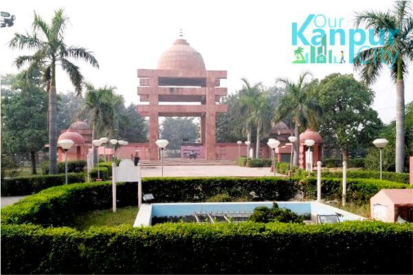 OurKanpur